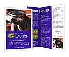 0000071451 Brochure Templates