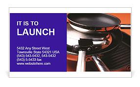 0000071451 Business Card Templates