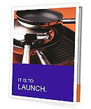0000071451 Presentation Folder