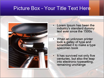 0000071451 PowerPoint Templates - Slide 13