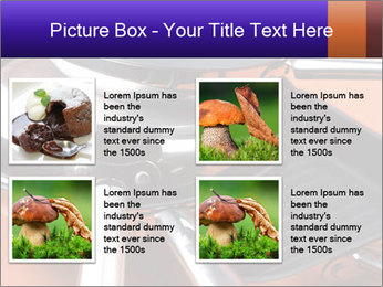 0000071451 PowerPoint Templates - Slide 14