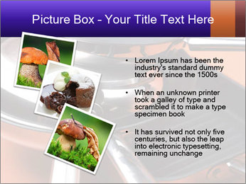 0000071451 PowerPoint Templates - Slide 17