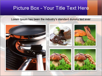 0000071451 PowerPoint Templates - Slide 19