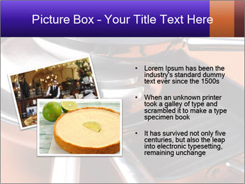 0000071451 PowerPoint Templates - Slide 20