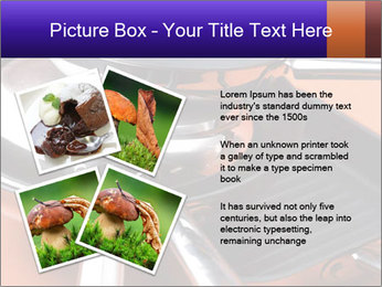 0000071451 PowerPoint Templates - Slide 23