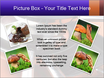 0000071451 PowerPoint Templates - Slide 24