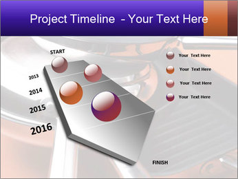 0000071451 PowerPoint Templates - Slide 26