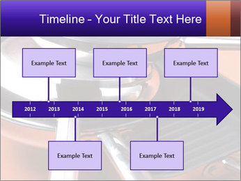 0000071451 PowerPoint Templates - Slide 28