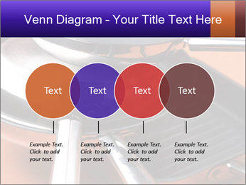 0000071451 PowerPoint Templates - Slide 32