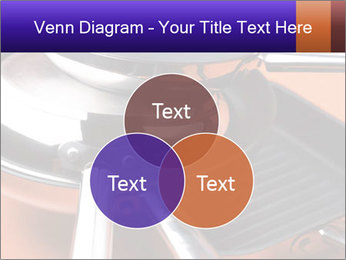0000071451 PowerPoint Templates - Slide 33
