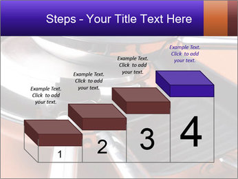 0000071451 PowerPoint Templates - Slide 64
