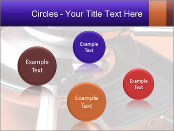 0000071451 PowerPoint Templates - Slide 77