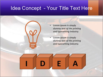 0000071451 PowerPoint Templates - Slide 80