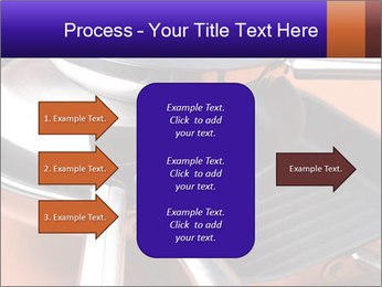 0000071451 PowerPoint Templates - Slide 85