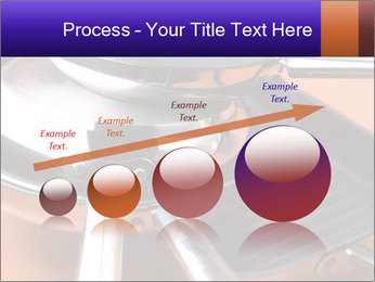 0000071451 PowerPoint Templates - Slide 87