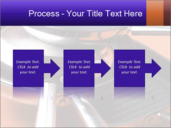0000071451 PowerPoint Templates - Slide 88