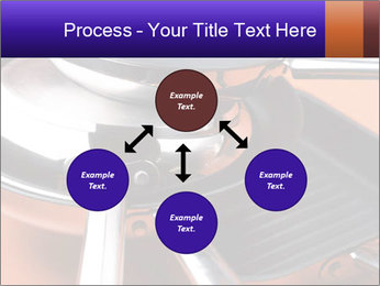 0000071451 PowerPoint Templates - Slide 91