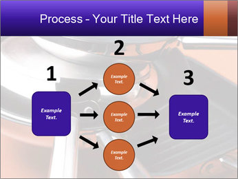 0000071451 PowerPoint Templates - Slide 92