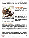 0000071451 Word Templates - Page 4
