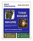 0000071452 Flyer Templates