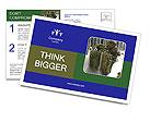 0000071452 Postcard Template