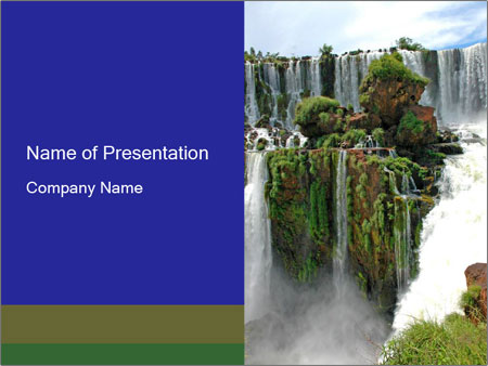 0000071452 PowerPoint Templates