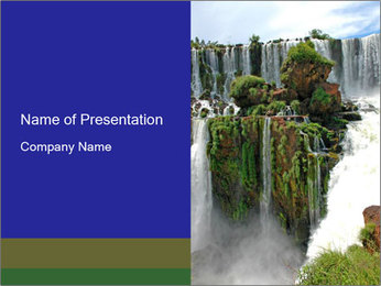 0000071452 PowerPoint Templates - Slide 1