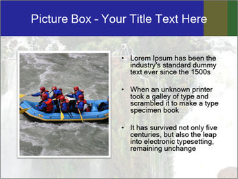 0000071452 PowerPoint Templates - Slide 13