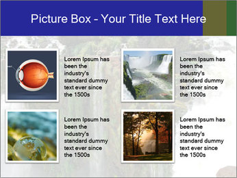 0000071452 PowerPoint Templates - Slide 14