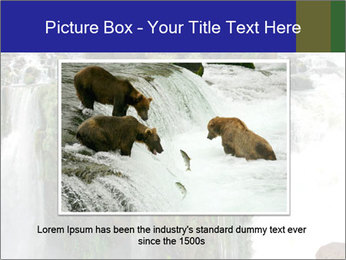0000071452 PowerPoint Templates - Slide 16