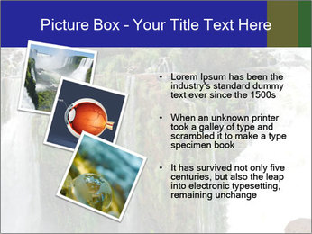 0000071452 PowerPoint Templates - Slide 17