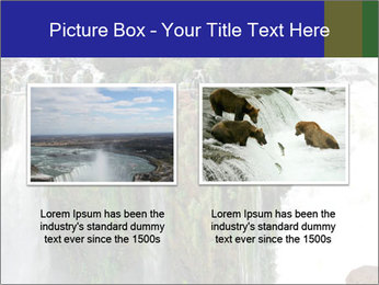 0000071452 PowerPoint Templates - Slide 18