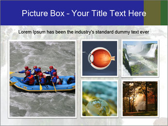 0000071452 PowerPoint Templates - Slide 19