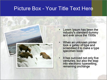 0000071452 PowerPoint Templates - Slide 20