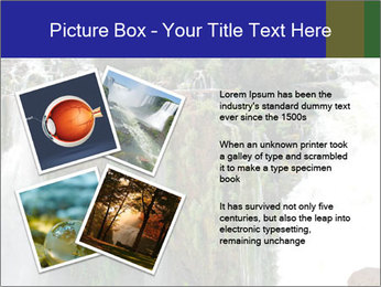 0000071452 PowerPoint Templates - Slide 23