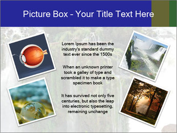 0000071452 PowerPoint Templates - Slide 24