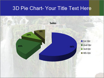 0000071452 PowerPoint Templates - Slide 35