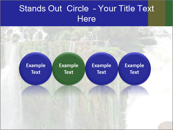 0000071452 PowerPoint Templates - Slide 76