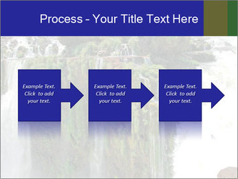 0000071452 PowerPoint Templates - Slide 88