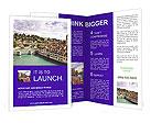 0000071453 Brochure Templates