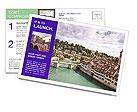 0000071453 Postcard Templates