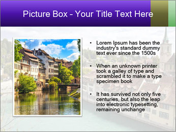 0000071453 PowerPoint Template - Slide 13