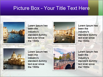 0000071453 PowerPoint Template - Slide 14