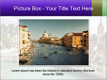 0000071453 PowerPoint Template - Slide 15