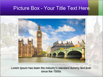 0000071453 PowerPoint Template - Slide 16