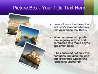 0000071453 PowerPoint Template - Slide 17