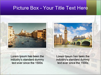 0000071453 PowerPoint Template - Slide 18