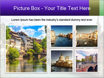 0000071453 PowerPoint Template - Slide 19