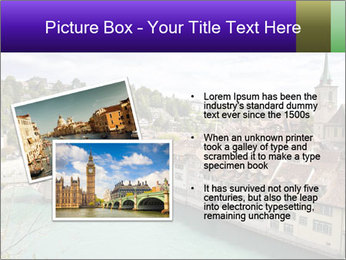 0000071453 PowerPoint Template - Slide 20