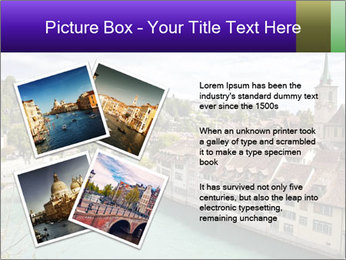 0000071453 PowerPoint Template - Slide 23